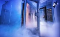 Electrical System Cryotherapy Chambers Market