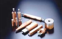 Precision Components And Tooling Systems Market