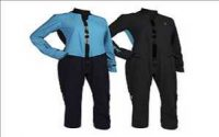 Watersports Suits Market