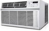 New Energy Automotive Air Conditionings Market