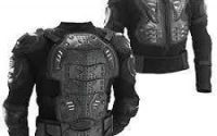 Body Armor And Personal Protection Market