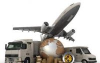 Air Cargo Security Systems Market