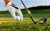 Golf Equipment and Consumables Market
