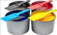 Lithographic Ink Market