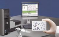 Microbial Identification System Market