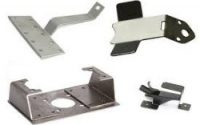 Stamping Parts Market
