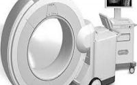 O-Arm Surgical Imaging System Market