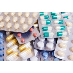 Global-Anti-counterfeit-Package-Market