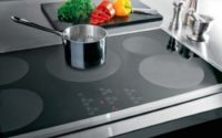 Electrical Cooktops Market