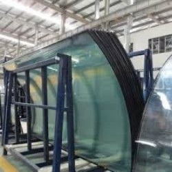 Global-Insulated-Safety-Glass-Market