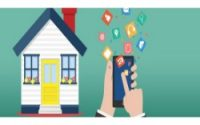 On-Demand Home Services Market