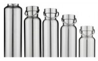 Stainless Steel Insulated Water Bottle Market