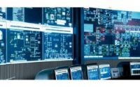 Supervisory Control and Data Acquisition System Market